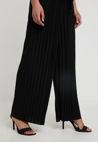 Minimum - GENEVIEVE - Jumpsuit - black - 4