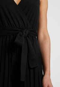 Minimum - GENEVIEVE - Jumpsuit - black - 6