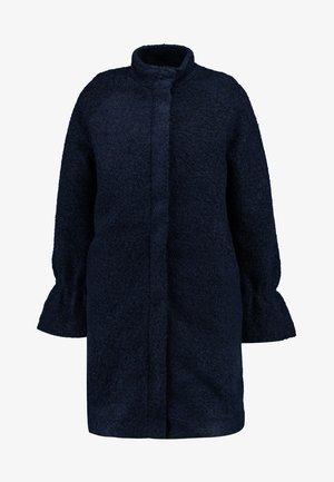 PALMA - Zimní kabát - navy blazer