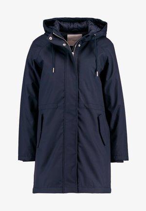 WEXA - Parka - navy blazer