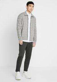 Minimum - WALTHER - Camicia - white - 1