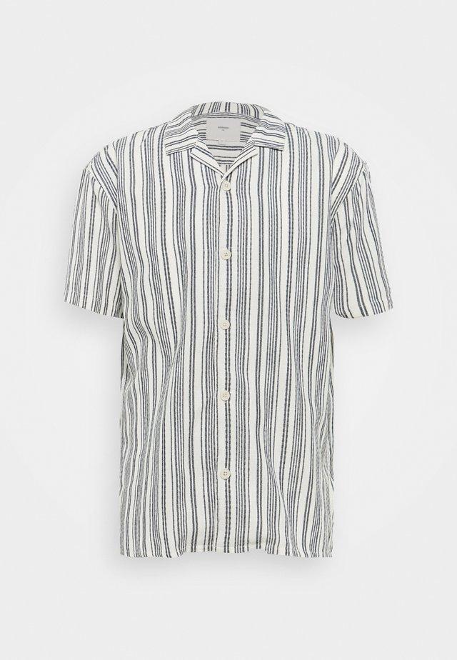 EMANUEL - Camicia - off white