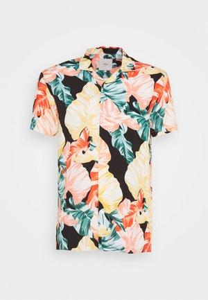 EMANUEL  - Skjorter - multi-coloured