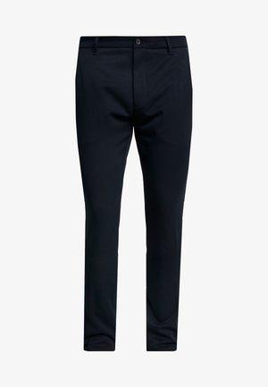 UGGE - Broek - navy blazer