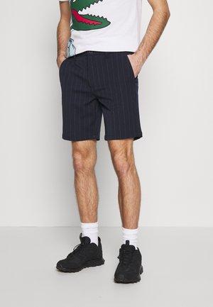 CEASAR - Shorts - dark saphire