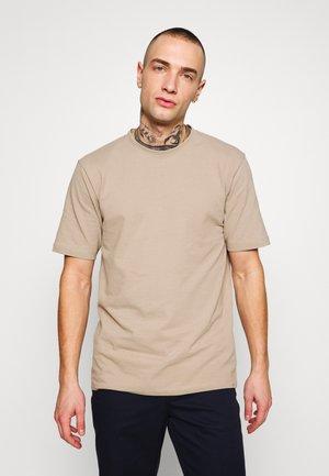 SIMS - T-shirt - bas - seneca rock