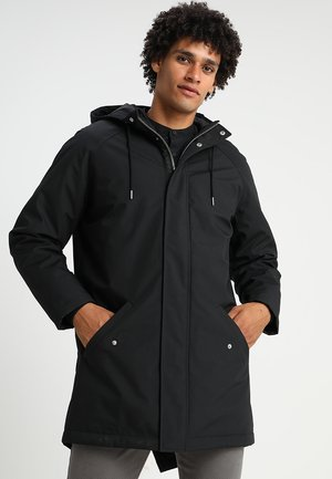 WEXFORD - Parka - black