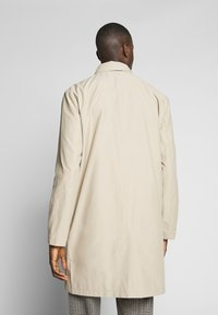 Minimum - HECTOR - Short coat - khaki - 2