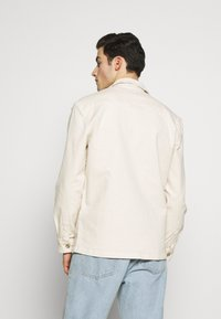 Minimum - DEPP - Denim jacket - ecru - 2