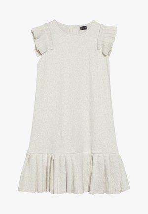 MONTANA DRESS - Cocktail dress / Party dress - cloud cream