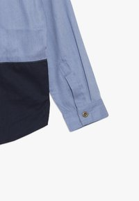 MINI A TURE - LUCCA  - Shirt - blue - 3
