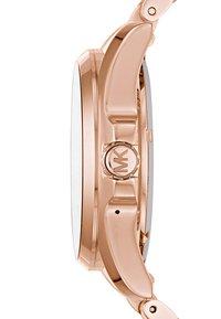 Michael Kors Access - BRADSHAW - Montre - rose gold-coloured - 4