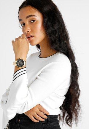 RUNWAY - Smartwatch - gold