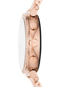Michael Kors Access - SOFIE - Smartwatch - rosegold-coloured - 3