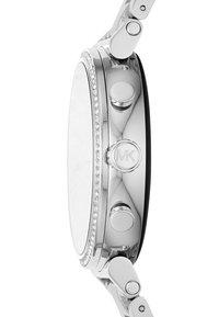 Michael Kors Access - SOFIE - Smartwatch - silver-coloured - 3