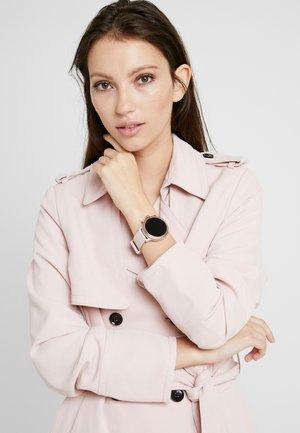 Montres connectées - pink