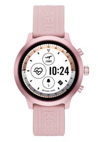 Michael Kors Access - Smartwatch - pink - 3