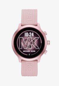 Michael Kors Access - Smartwatch - pink - 1