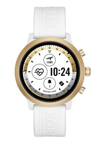 Michael Kors Access - Smartwatch - white - 3