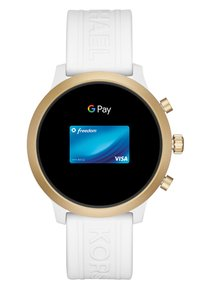 Michael Kors Access - Smartwatch - white - 4