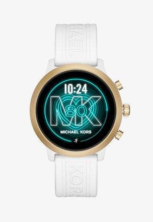 Smartwatch - white