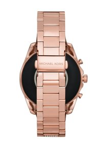 Michael Kors Access - BRADSHAW - Reloj - rose gold-coloured - 2