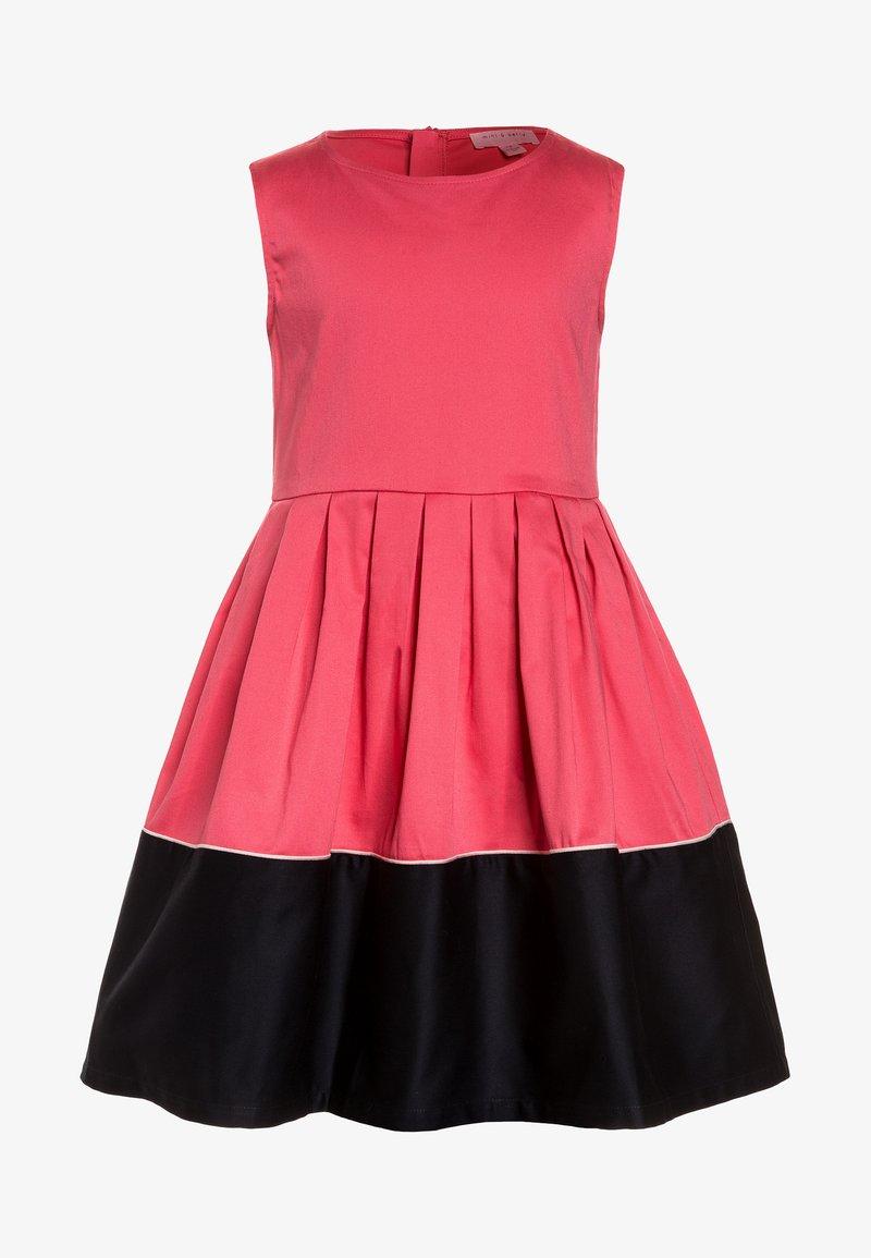 mint&berry girls - Vestito elegante - coral