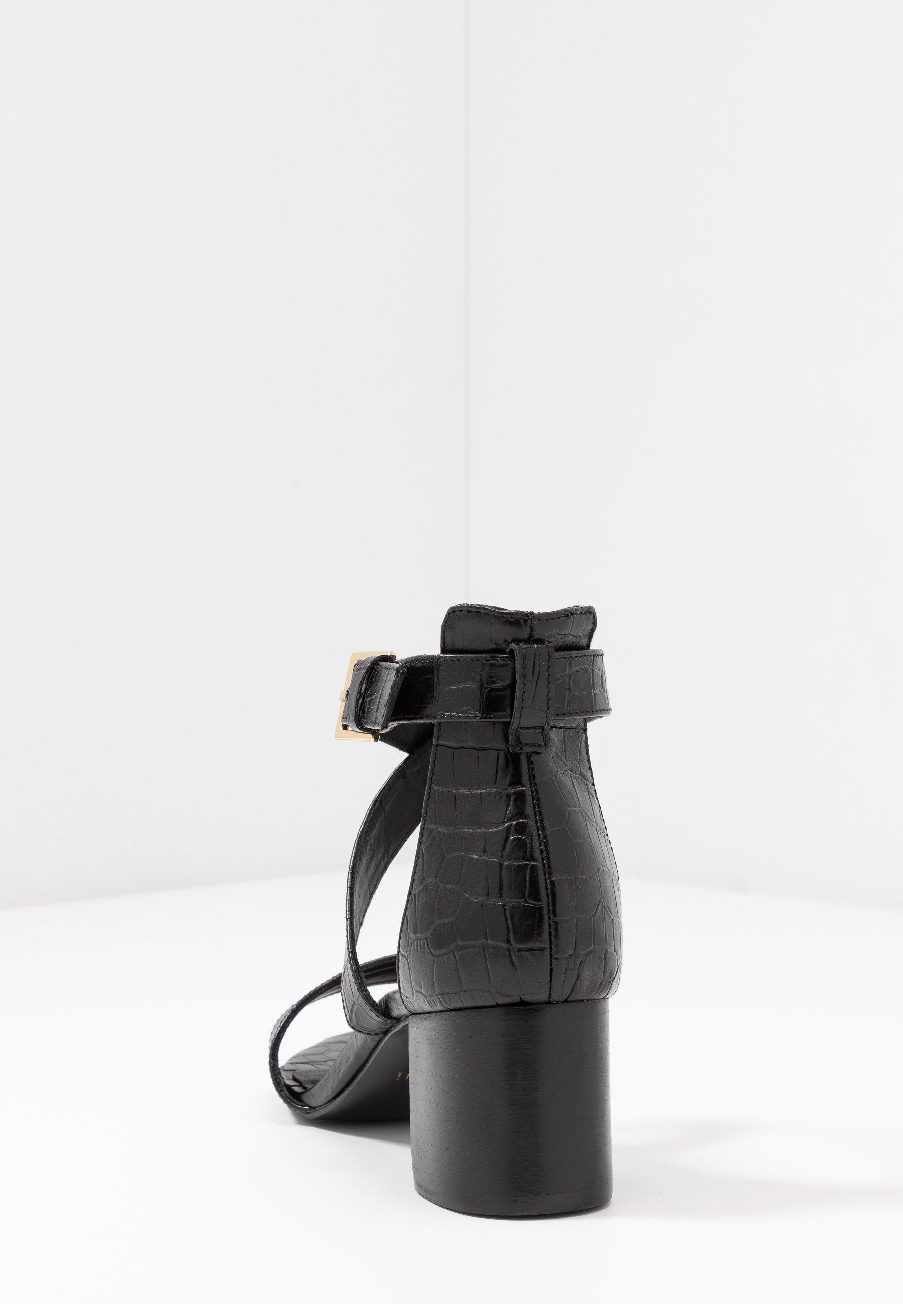 Minelli Sandaler - Noir