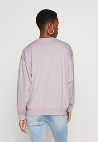 Missguided Tall - NEW SEASON LOADING  - Sweater - lilac - 2