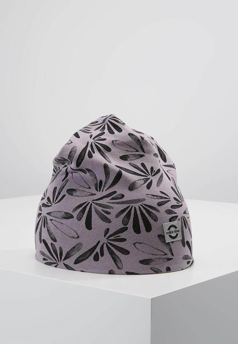 mikk-line - HAT - Mütze - dusty quail