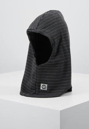 FULLFACE REFLEX - Huer - melange grey