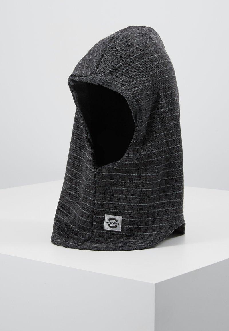 mikk-line - FULLFACE REFLEX - Huer - melange grey