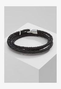 Miansai - TRICE - Armband - black - 2