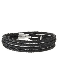 Miansai - TRICE - Armband - black - 4