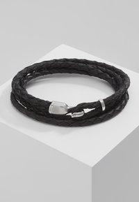 Miansai - TRICE - Armband - black - 0