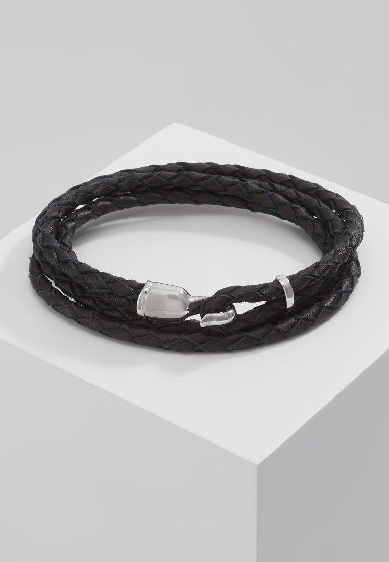 Miansai - TRICE - Armband - black