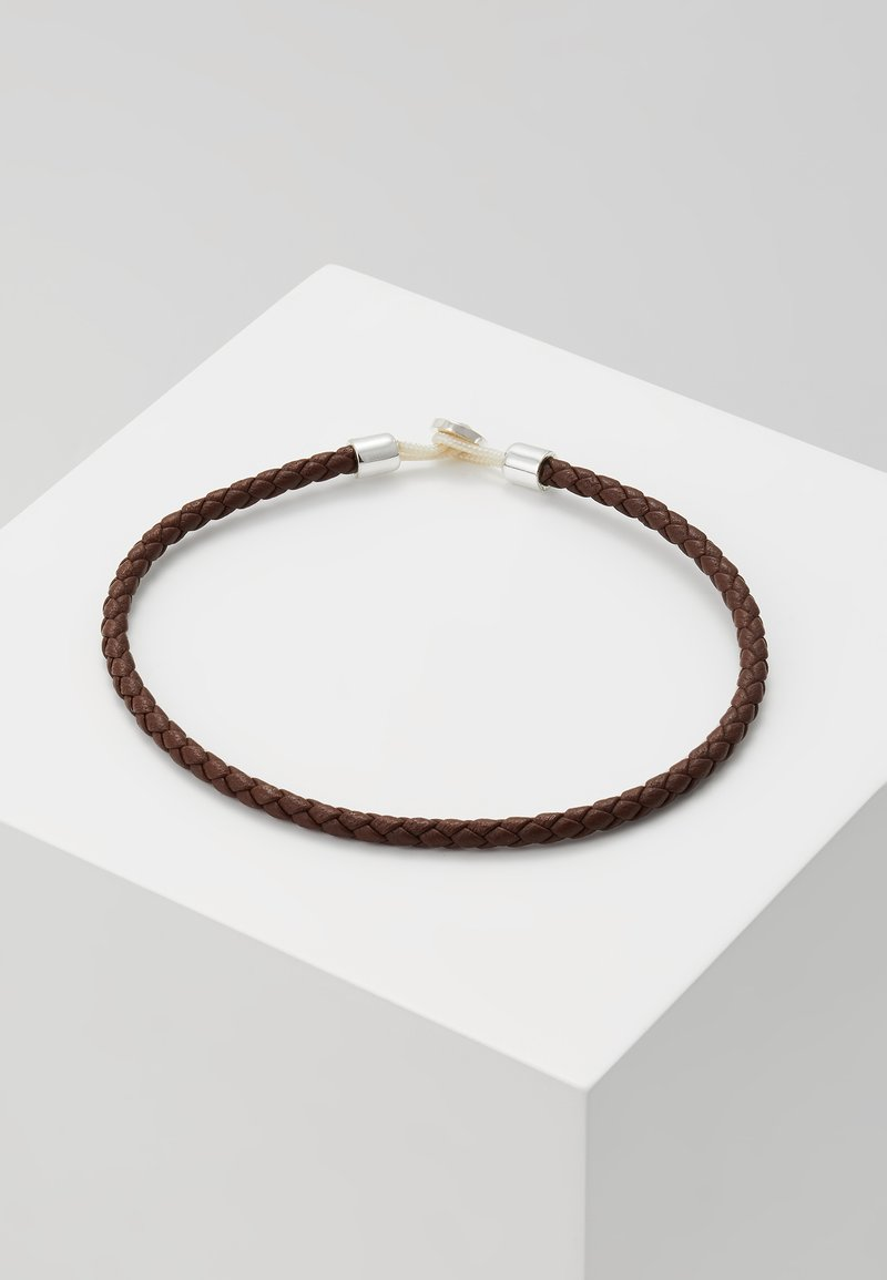 Miansai - NEXUS BRACELET - Armband - brown