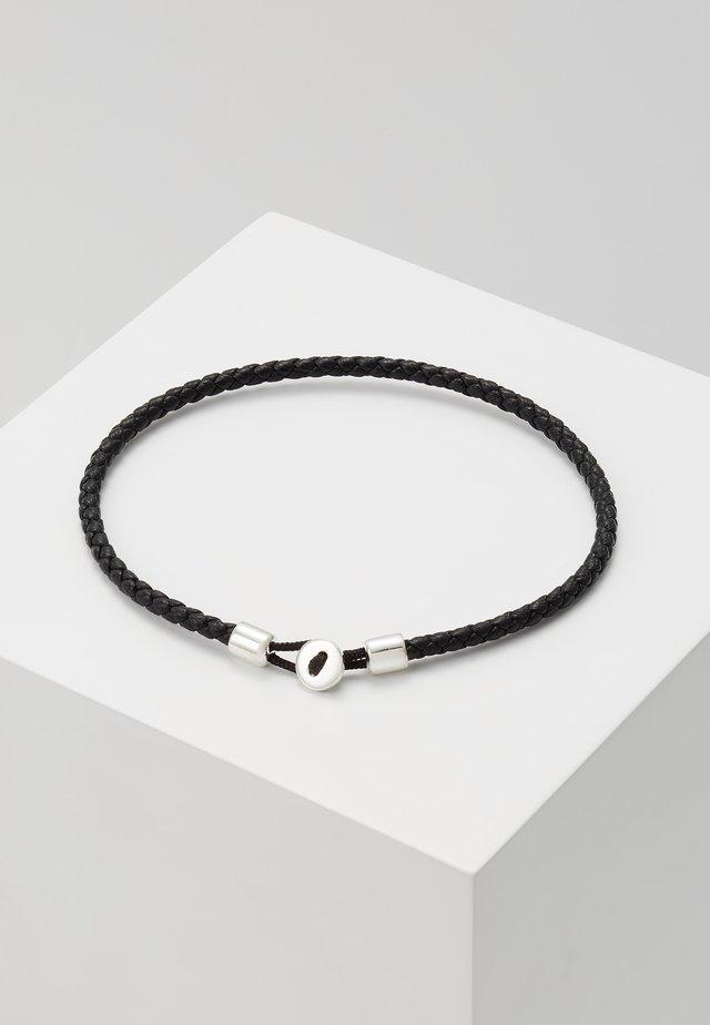 NEXUS BRACELET - Armband - black