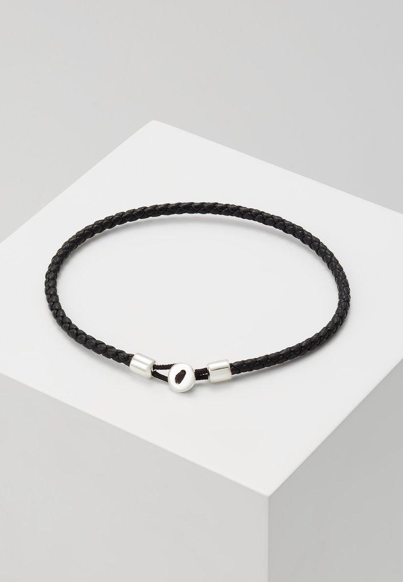 Miansai - NEXUS BRACELET - Armband - black