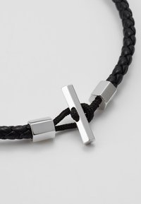 Miansai - VICE BRACELET - Armband - black - 2