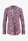 MULTI SCARLETT PRINT - Camicia - pink