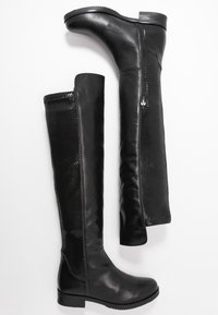 Mis Pepas - Over-the-knee boots - oriol - 3