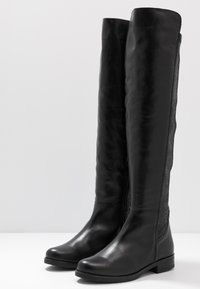 Mis Pepas - Over-the-knee boots - oriol - 4