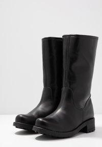 Mis Pepas - Støvler - oriol - 4