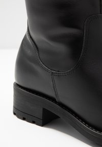 Mis Pepas - Støvler - oriol - 2