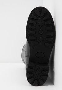 Mis Pepas - Støvler - oriol - 6