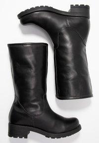Mis Pepas - Støvler - oriol - 3