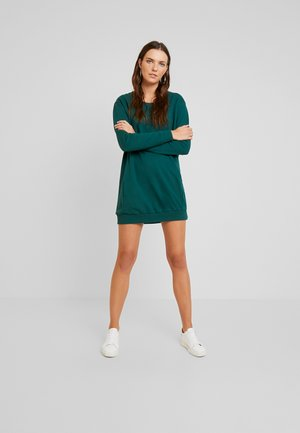 LEAN ON ME - Day dress - june bug