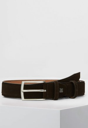MICHAELIS  - Belt - brown