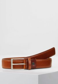 MICHAELIS - Belt - cognac - 0